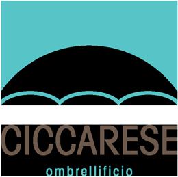 Ombrellificio Ciccarese